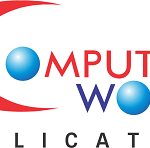 cw-new-logo